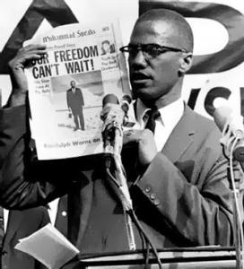 malcolm_x freedom cant wait