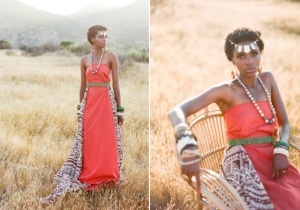 african-wedding-shoot-with-beautiful-traditional-bridal-gowns-4