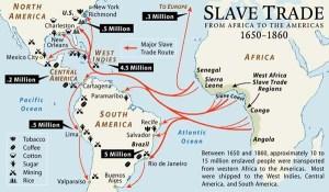 africa slave_trade_1650-1860_